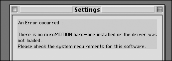 dc20_panel_failure_os8