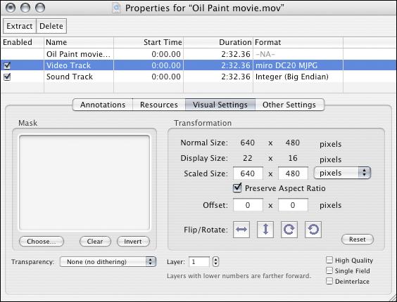 qt_miromotion_properties