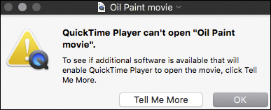 quicktime_10_failure