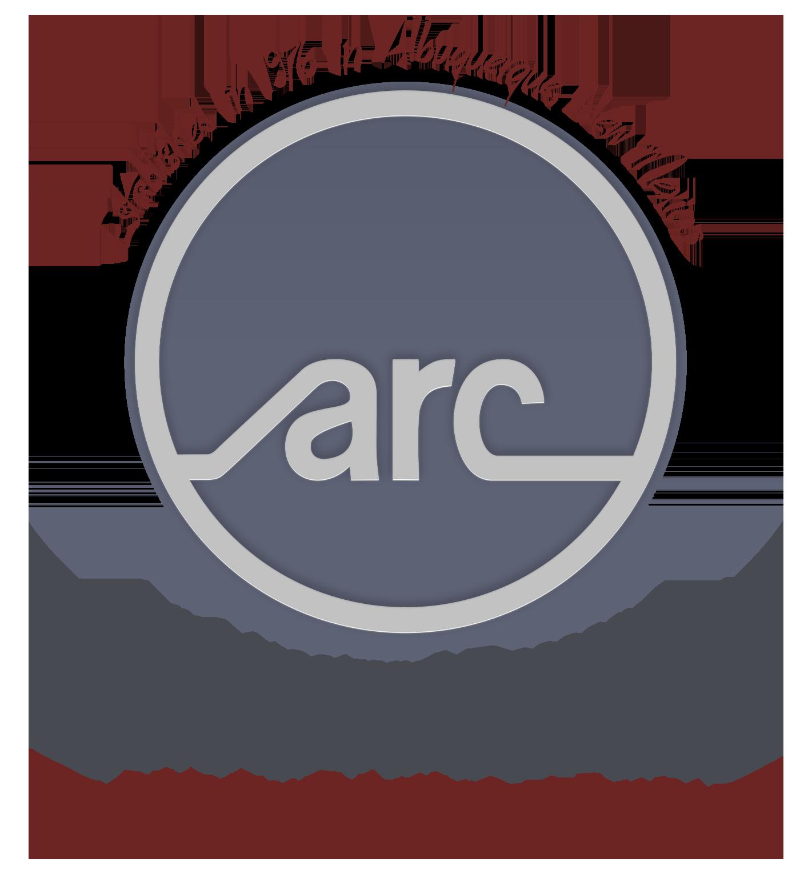 arc_40_round