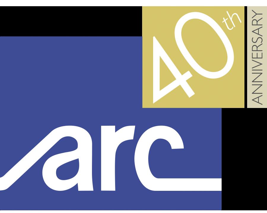 arc_40_yellow